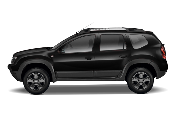 se sabe algo del dacia duster 2018 alternativas de suv off road p gina 4 forocoches. Black Bedroom Furniture Sets. Home Design Ideas