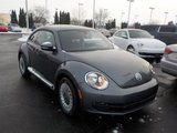 2016VOLKSWAGENBEETLE COUPE1.8T SE