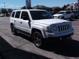 2015 JEEP PATRIOT -DV