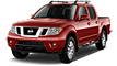 NissanFrontier PRO 4X