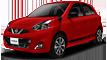 NissanMarch