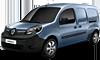 2014 Renault Kangoo Z.E.