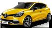 2015 Renault Clio